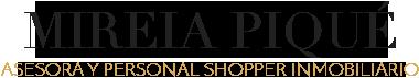 Personal shopper inmobiliario y decoración en sitges y barcelona
